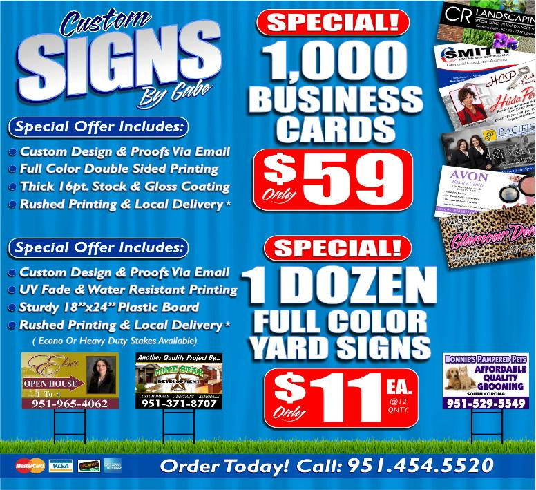 Famous business cards flyers pictures inspiration business card lovely business cards flyers contemporary business card ideas colourmoves